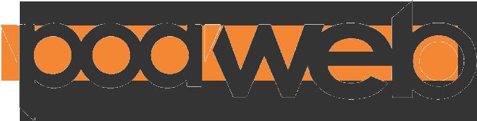 POAWEB - Sua presença na Web