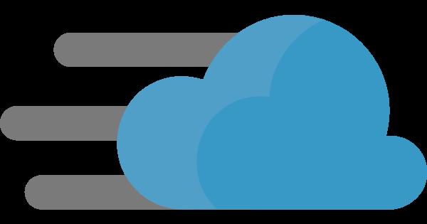 azurecdn POAWEB acelera negócios com a Azure CDN